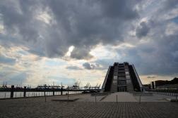 dockland-altona-01_05
