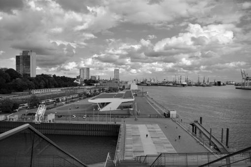 dockland-altona-01_16
