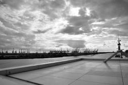 dockland-altona-01_17