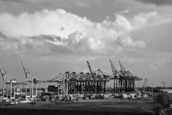 dockland-altona-01_18