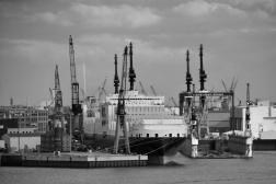 dockland-altona-01_19