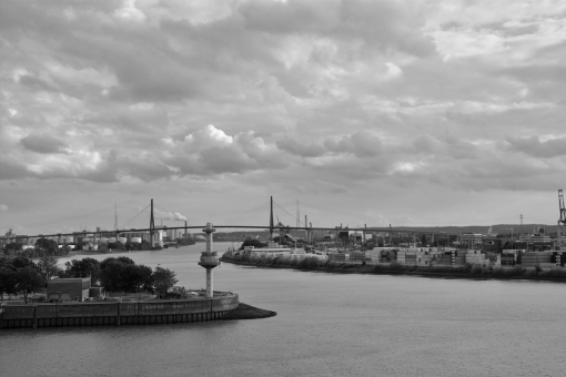 dockland-altona-01_20