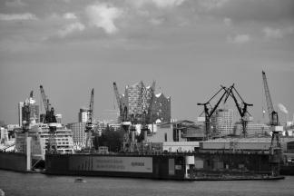 dockland-altona-01_24