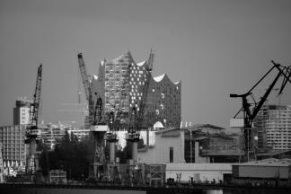 dockland-altona-01_25