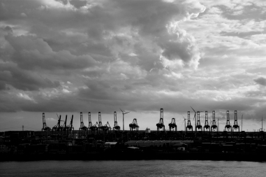 dockland-altona-01_27