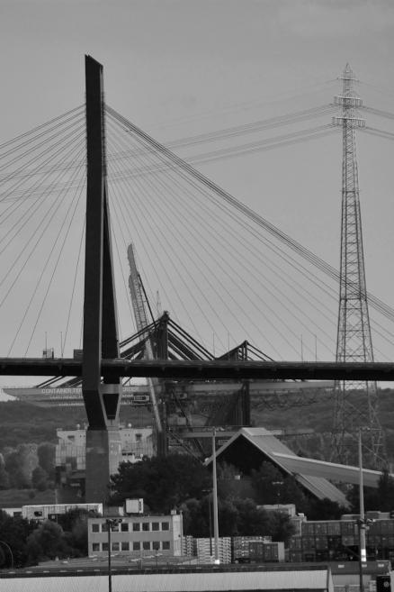 dockland-altona-01_29