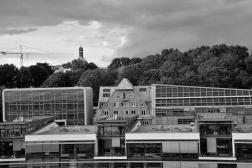 dockland-altona-01_31