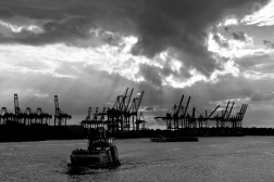 dockland-altona-01_38