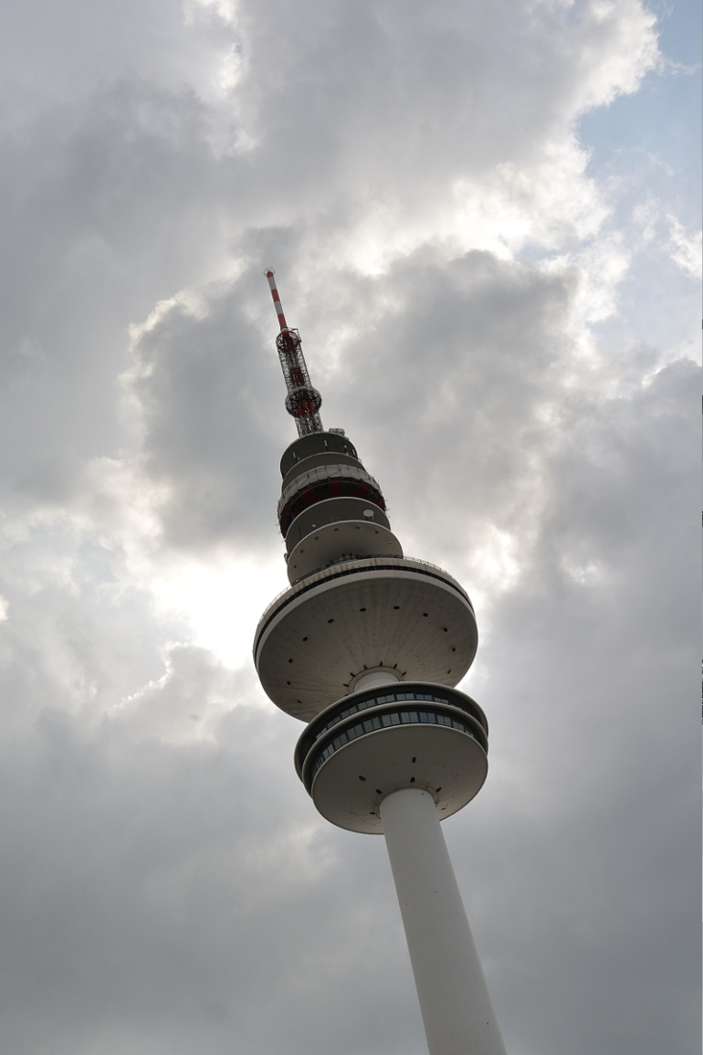 Heinrich-Hertz-Turm-01