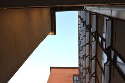 klappfenster 01