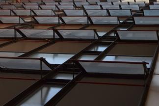 klappfenster 02