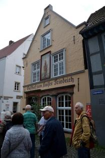 schnoor-01_04