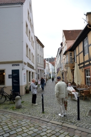 schnoor-01_05