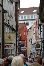 schnoor-01_09