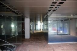 Eingangshalle - Foyer