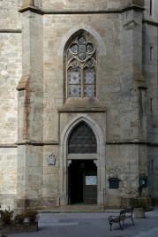 St. Preimskirche