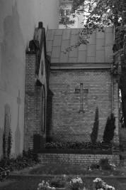 st. matthäus-01_04