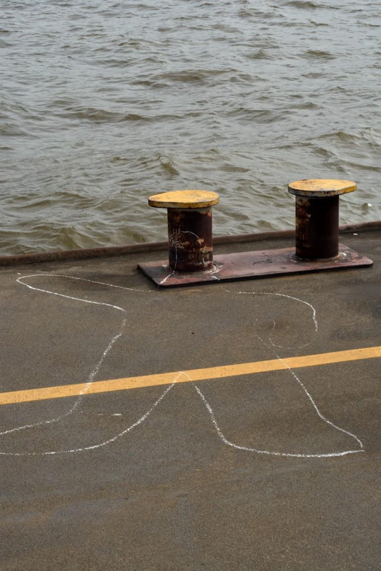 Tatort Hafen-20190702-01